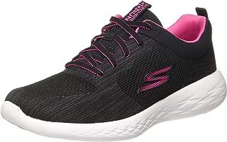 Skechers Women's Go 600 Running Shoes
