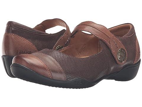 Bravo Taos Bravo Taos BlackWhiskey Multi Footwear Footwear vqRIP