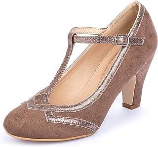 24a96c45 Amazon.es: La Push: Zapatos y complementos
