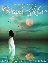 Ocean's Kiss: A Telesa World Novel