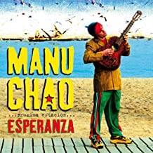Best manu chao vida Reviews