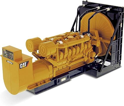 despacho de tienda Kit generador de paquetes paquetes paquetes CAT 3516B  ventas calientes