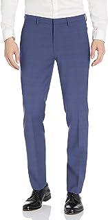 Men's Stretch Suit Separate Pants