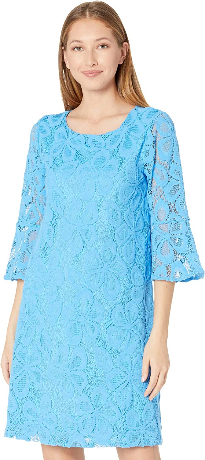 shop Lilly Dealing full price reduction Pulitzer Dress Ophelia