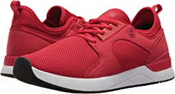 Red (Sheckler)