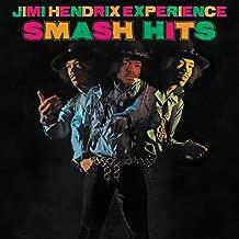 Best jimi hendrix smash hits songs Reviews