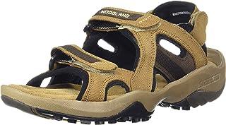 Woodland Men's Gd 2662117 Sandal