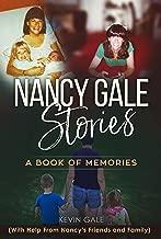 Nancy Gale Stories