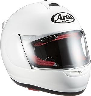 アライ(ARAI) バイクヘルメット フルフェイス HR-INNOVATION 白 L (頭囲 59cm~60cm)
