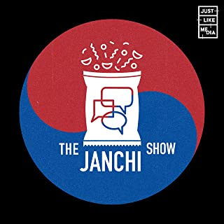 The Janchi Show