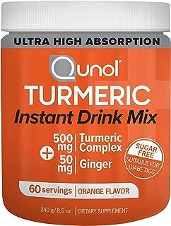 10k drink mix