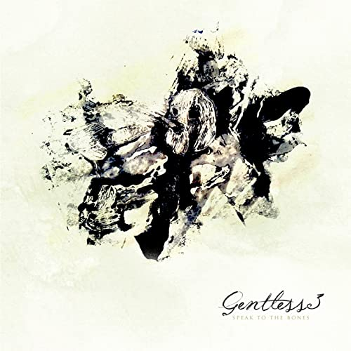 My Father Moved Through Dooms Of Love By Gentless3 On Amazon Music