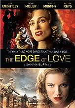 edge of love dvd