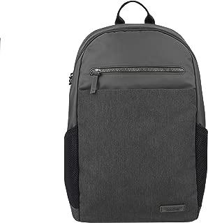 Anti-Theft Metro Backpack