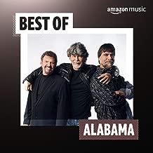Best of Alabama