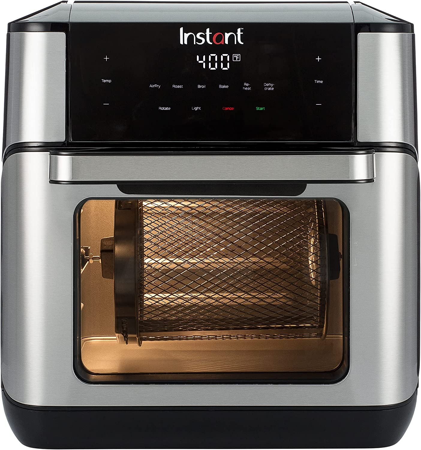 Best Air Fryer 2021: Giving You Extra Crispiness With Just A Fraction Of Calories! 5 #cookymom
