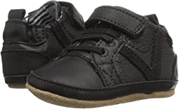 Asher Athletic First Kicks (Infant/Toddler)