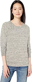 grey college sweatshirt