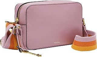 Women's Billie Leather Small Crossbody Purse Handbag