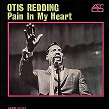 otis redding pain in my heart mp3