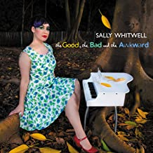 Badalamenti: Falling (Arr. for Piano by Sally Whitwell) (From