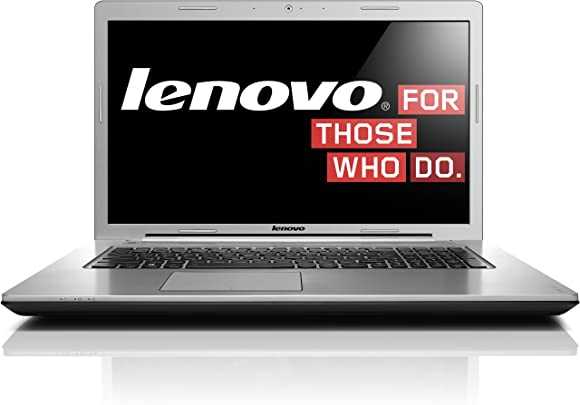 Lenovo Z710 43 9 cm  17 3 Zoll FHD LED  Laptop  Intel Core i5 4200M  3 1 GHz  4GB RAM  Hybrid 500GB SSHD  8GB   Nvidia Geforce GT 744M 2GB  DVD-R  Win 8 1  schwarz