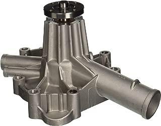 Gates 43026 Water Pump