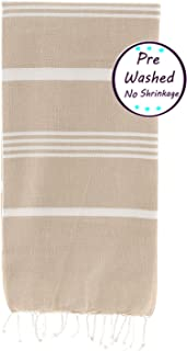 Best sand cloud towels Reviews