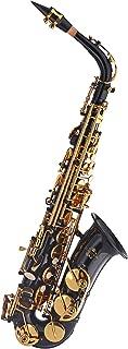 Best alto saxophone prices Reviews