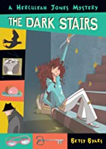 Best the dark stairs Reviews