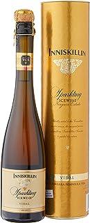 Inniskillin Sparkling Vidal Icewine VQA, 375ml