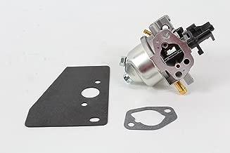 Kohler 14 853 49-S Carburetor w/Gaskets