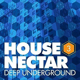 Underground House Nectar, Vol. 3