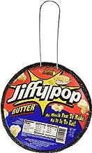 Best jiffy pop popcorn instructions Reviews