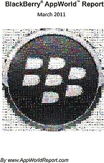 Best blackberry com playbook Reviews