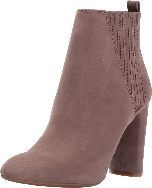Vince Camuto Frauen Fateen Pumps Rund Leder Fashion Stiefel  | Große Auswahl  | Deutschland Berlin  | Hohe Qualität