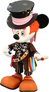 Best mad hatter mickey mouse Reviews