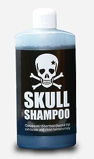 Skullshampoo/スカルシャンプー Made in Japan