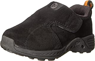 Merrell Jungle Moc Sport A/C Outdoor Shoe (Toddler)