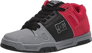 DC, Zapatos de Skate Hombre