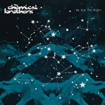 Best the chemical brothers the salmon dance Reviews