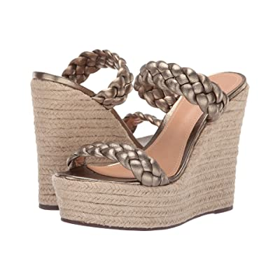 Schutz Dyandre (Ale Washed) Women