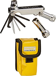 Best dolmar top handle chainsaw Reviews