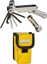 chainsaw multi tool