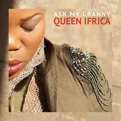 queen ifrica far away mp3