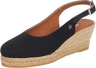 NINE WEST MERWILLA 1FX Sandalet Kadın