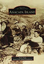 Anacapa Island (Images of America)