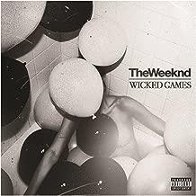 Best wicked the weekend Reviews