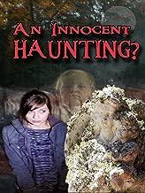 craven books it horror story