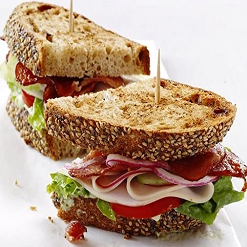 Best Sandwiches Recipes